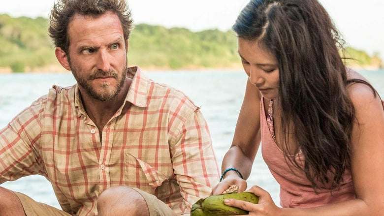 Wrecked: 2×4