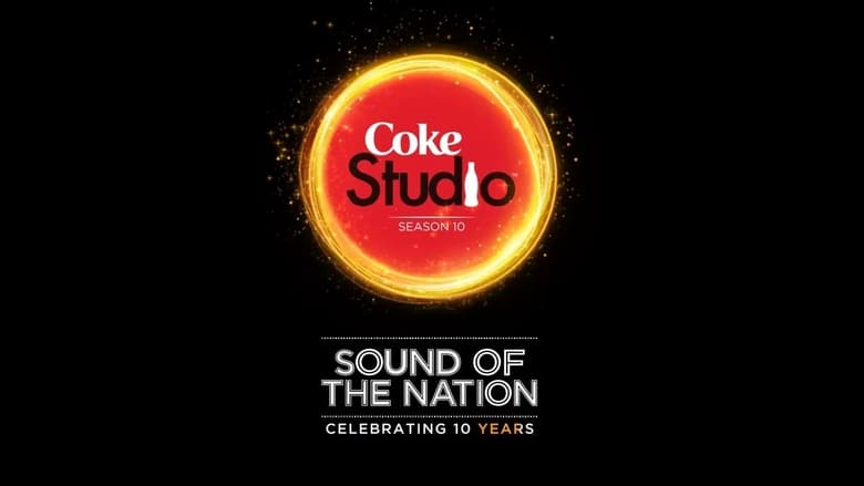 مشاهدة مسلسل Coke Studio مترجم أون لاين بجودة عالية