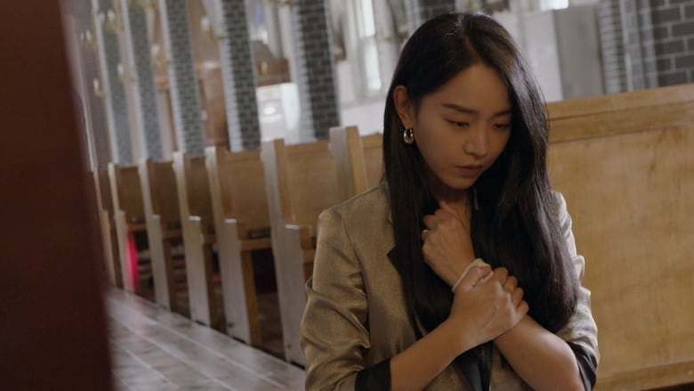 Angel's Last Mission: Love Season 1 Episode 29