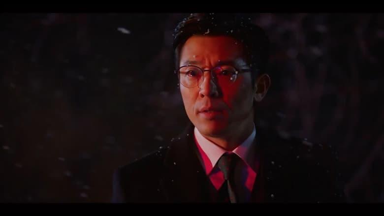 Dr. Romantic Season 2 Episode 18