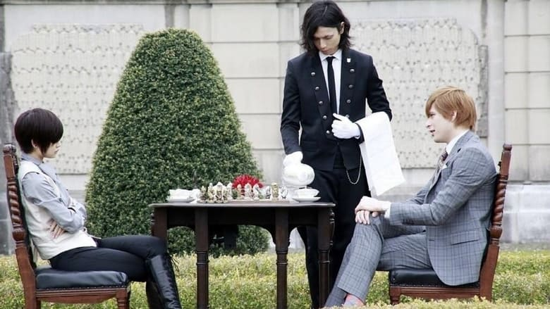Black+Butler+-+Il+maggiordomo+diabolico