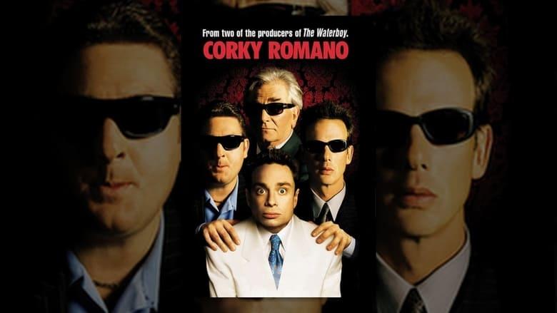 Corky+Romano...+agente+di+seconda+mano
