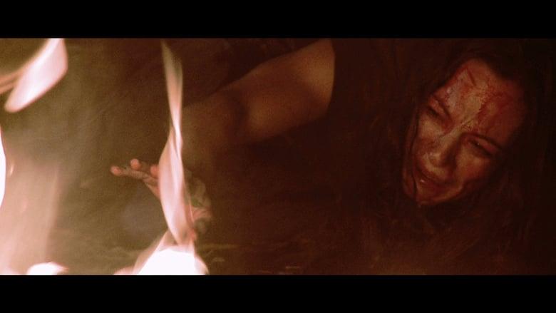 Guarda Il Film Strange Rituals Doppiamente Doppiato