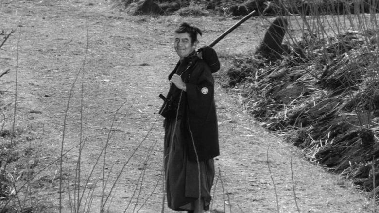 La+sfida+del+samurai
