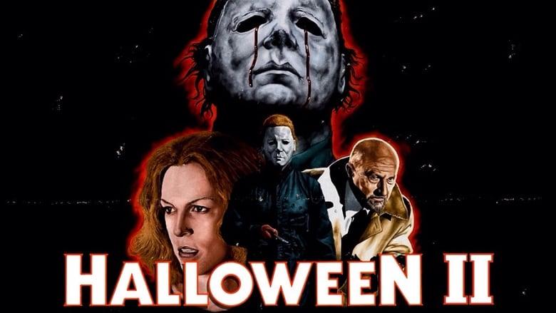 Halloween+II+-+Il+signore+della+morte