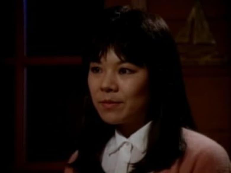 MacGyver 1985 Sezonul 5 Episodul 7