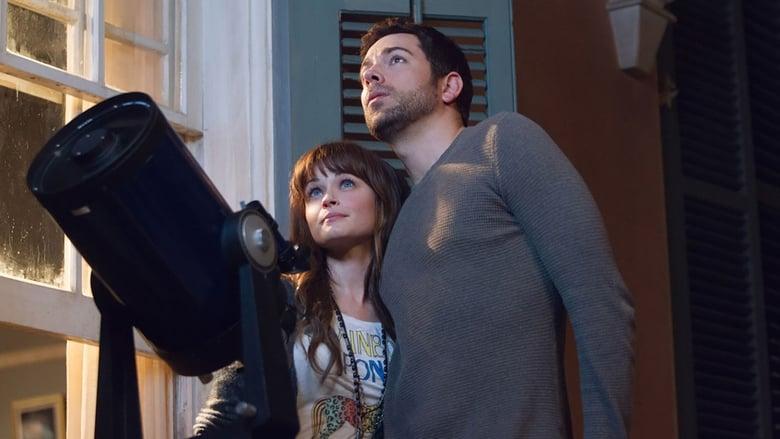 Voir L'Amour au jour le jour en streaming vf gratuit sur StreamizSeries.com site special Films streaming