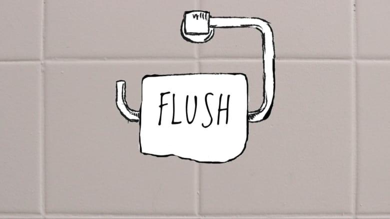 مشاهدة مسلسل Flush مترجم أون لاين بجودة عالية