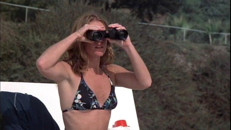 I+ragazzi+della+spiaggia+di+Malibu