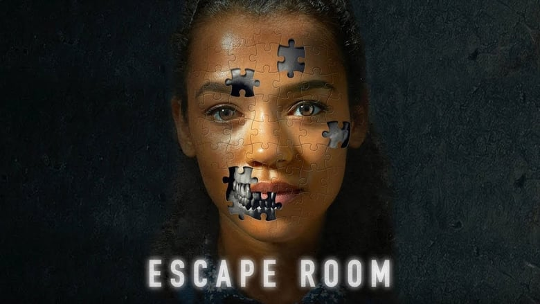 Escape Room (2019) Online Subtitrat