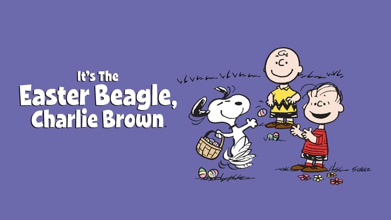 It%27s+the+Easter+Beagle%2C+Charlie+Brown