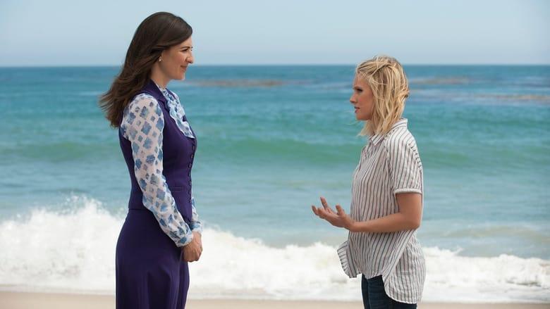 TVZion - Watch The Good Place season 2 episode 7 S02E07