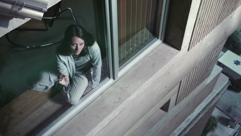 Judantis objektas / Person of Interest (2013) 3 Sezonas