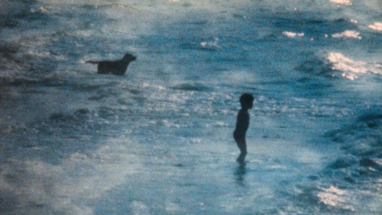 La+plage