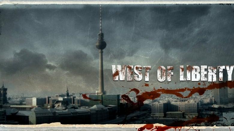 مشاهدة مسلسل West of Liberty مترجم أون لاين بجودة عالية