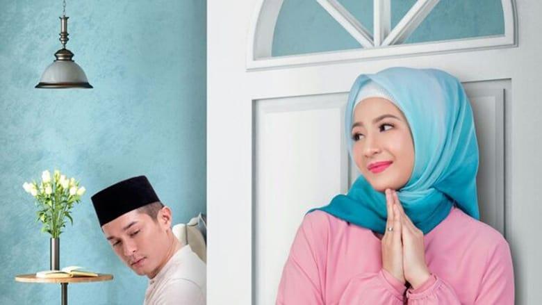 Assalamualaikum+Calon+Imam