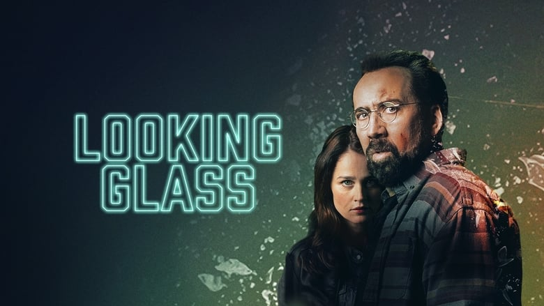 Watch Looking Glass Putlocker Movies