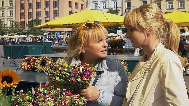 Watch Bóg w Krakowie Full Movie Online Free HD