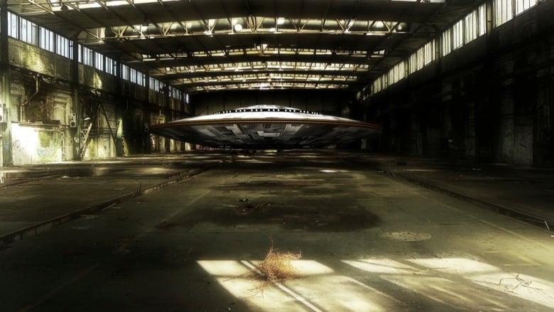 Conspiracy Chronicles: 9/11, Aliens and the Illuminati