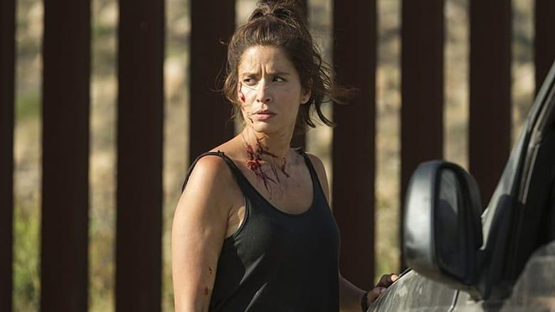 Fear the Walking Dead Sezonul 2 Episodul 14