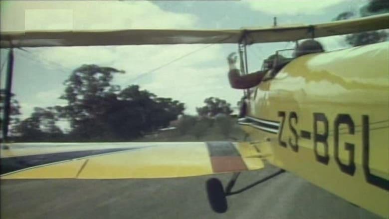 Watch The Sergeant and the Tiger Moth free