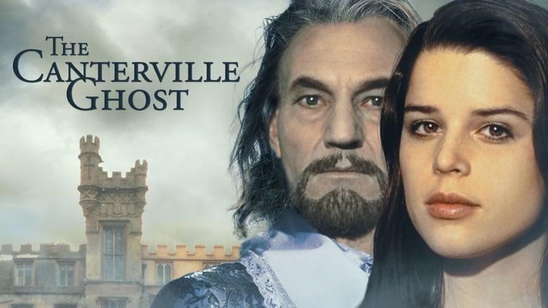 Canterville+-+Un+fantasma+per+antenato