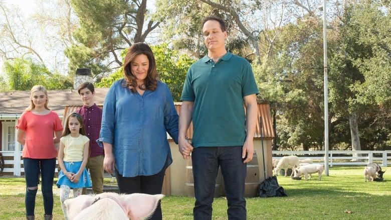 American Housewife Season 2 Episode 19