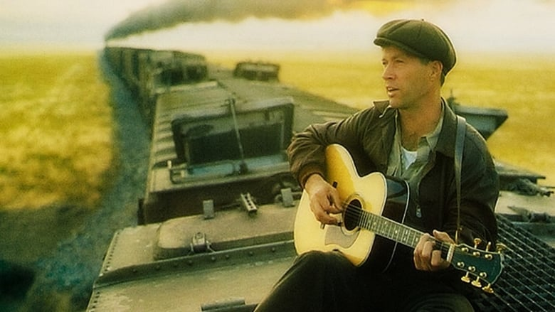 Bound for Glory Pelicula Completa