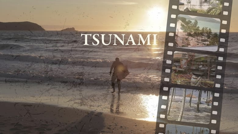 مسلسل Tsunami 2021 مترجم اونلاين