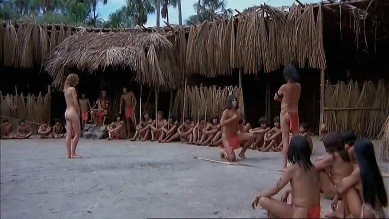 Schiave+bianche%3A+violenza+in+Amazzonia