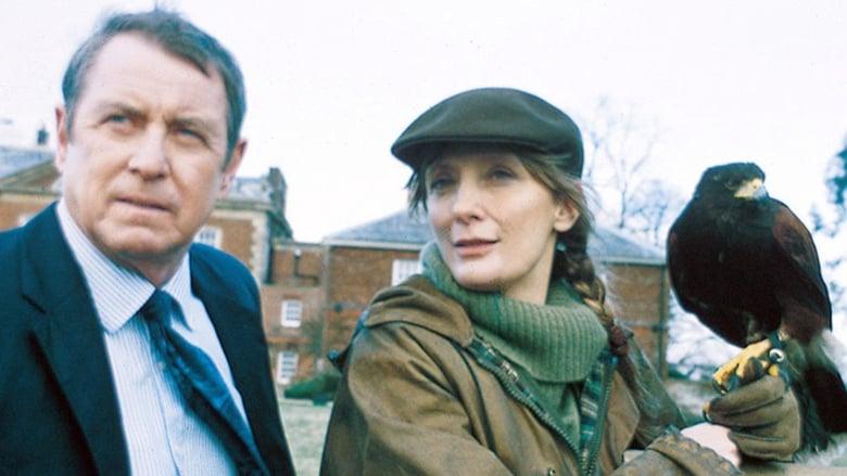 Watch Midsomer Murders Season 2 Episode 2 Strangler