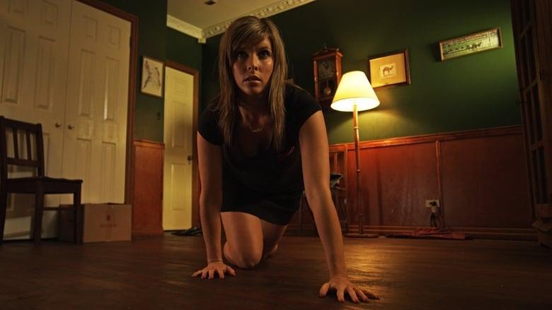 مشاهدة فيلم Crawl 2011 مترجم أون لاين بجودة عالية