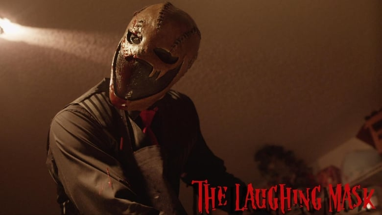 The+Laughing+Mask