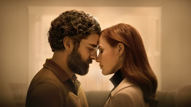 مسلسل Scenes from a Marriage 2021 مترجم