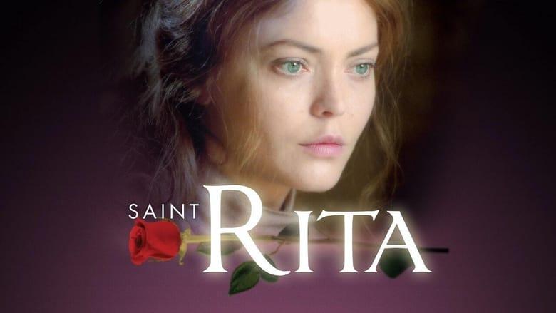 Rita+da+Cascia