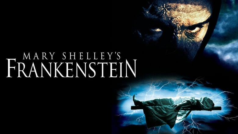 Frankenstein+di+Mary+Shelley