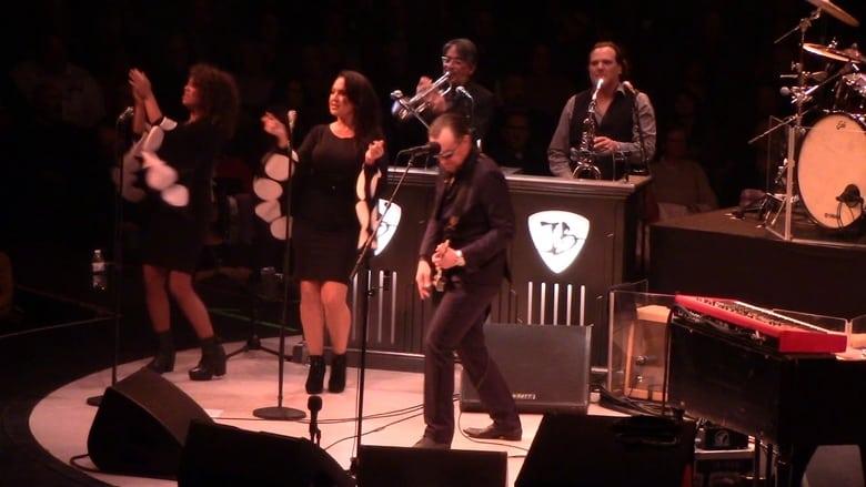 Watch Joe Bonamassa : Live at Radio City Music Hall free