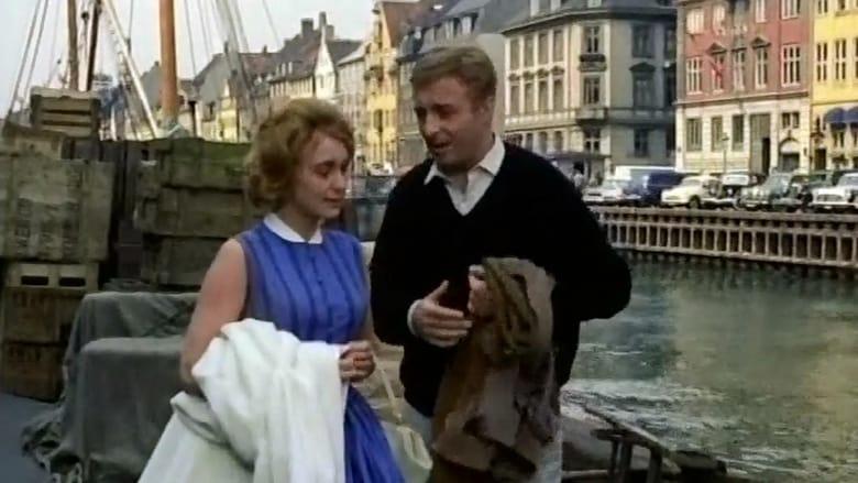 Se Forelsket i København swefilmer online gratis