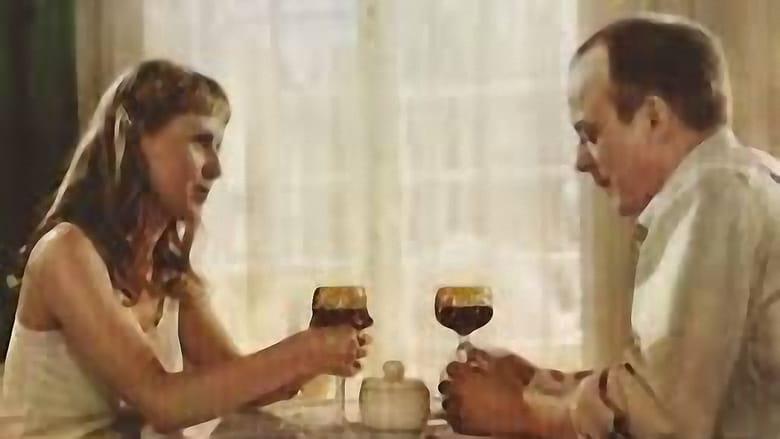 Película Wie wär's mit uns beiden En Buena Calidad Gratis