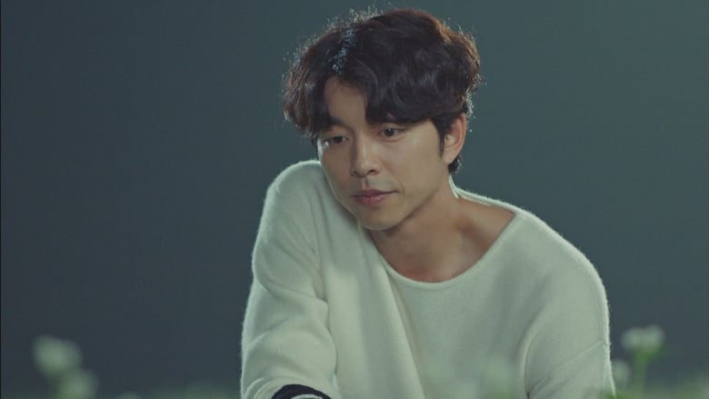 Goblin Season 1 Episode 16