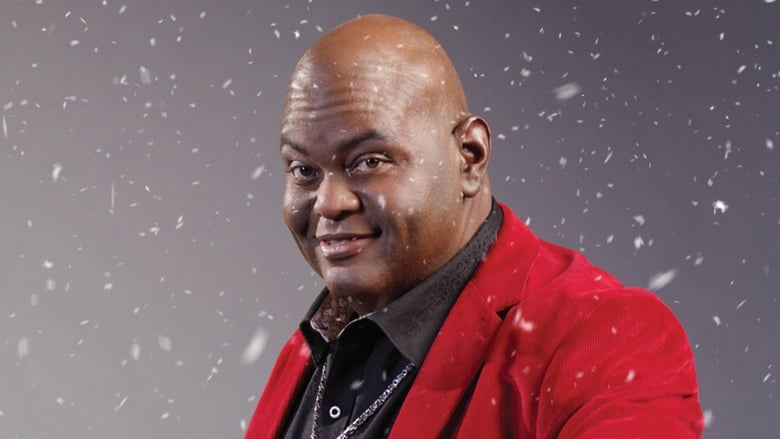 Watch Lavell Crawford: Home for the Holidays free
