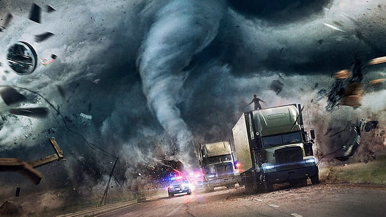 Guarda Film Hurricane - Allerta uragano Gratis In Italiano