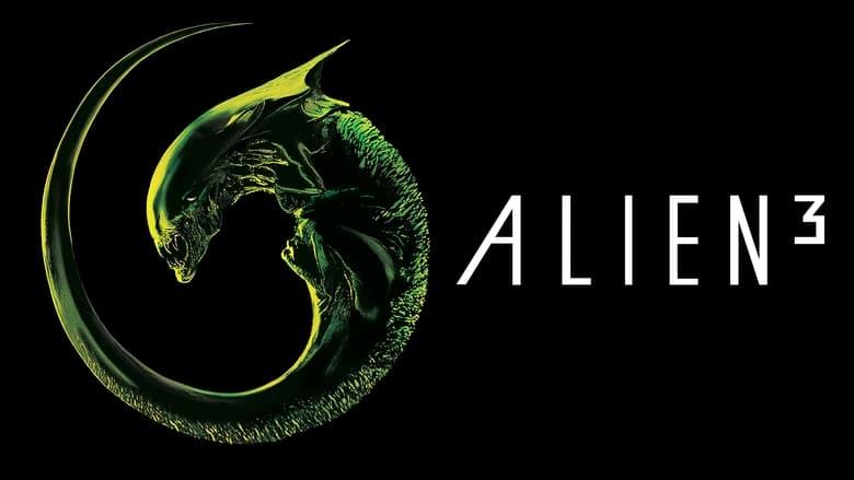 Alien%C2%B3