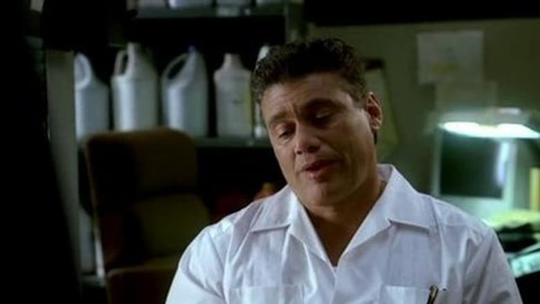 TVZion - Watch Cold Case season 6 episode 20 S06E20 online free