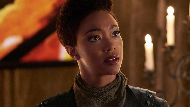 Star Trek: Discovery Sezonul 1 Episodul 15