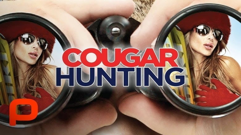 Voir American cougars en streaming vf gratuit sur StreamizSeries.com site special Films streaming
