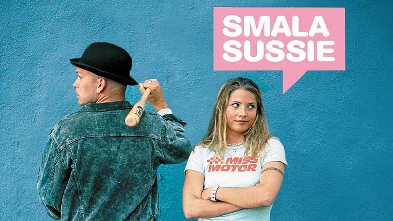 Smala+Sussie