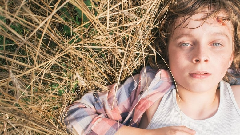 Mira La Película Mon chéri Doblada En Español