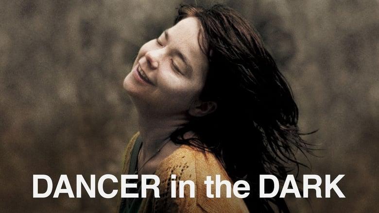 Dancer+in+the+Dark