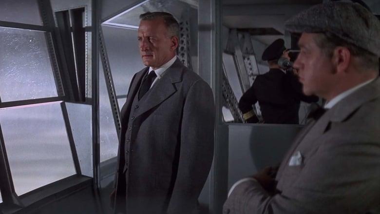 Watch The Hindenburg free